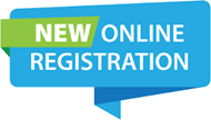 New On-Line Registration