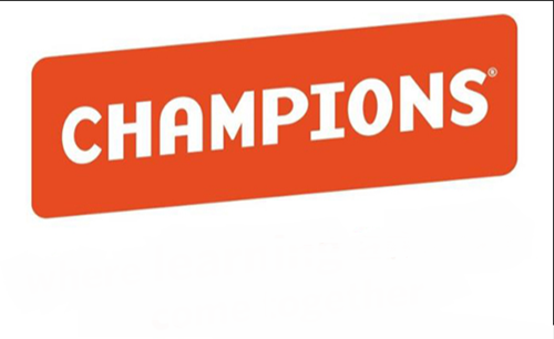 Champions Employment Opportunity Holbrook Public Schools