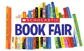 Virtual Scholastic Book Fair - John F. Kennedy Elementary School
