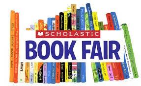 Virtual Scholastic Book Fair - John F. Kennedy Elementary School