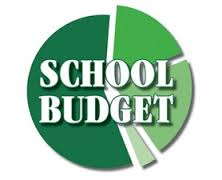 Proposed FY18 Budget