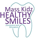 Image result for mass kids healthy smiles